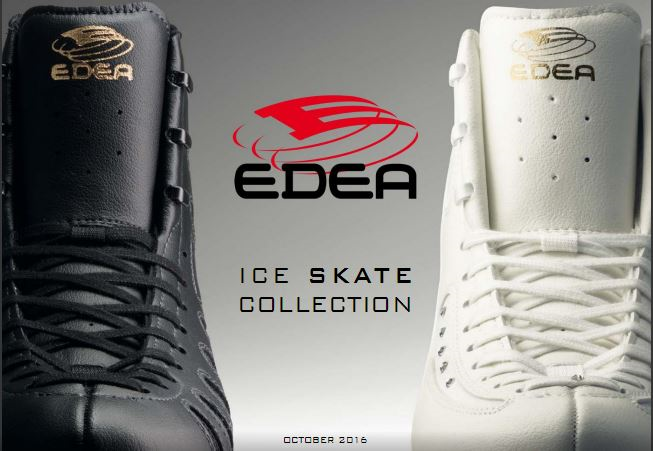 Catalogue EDEA 2016
