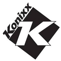 Mini Logo Konixx